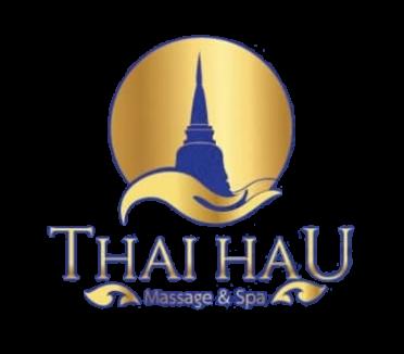 Thai Hau